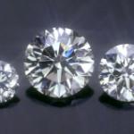 Anvers - Diamonds